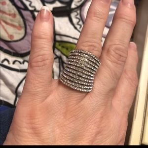 Jewelry - Another beautiful ring.